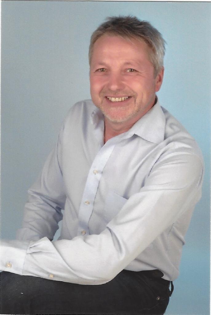 Foto Sepp Kropfmüller neu